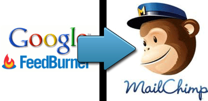 PART 3: Setting up the MailChimp Subscribe form on your Website