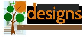 Cascade Valley Designs