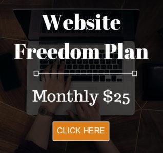 monthlyfreedomeplan